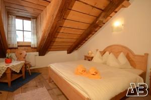 Professionelle Innenaufnahmen zur Hotelwerbung von Foto Bergbauer